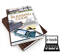 blessing_code_ebook_thumb.png
