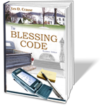 The Blessing Code