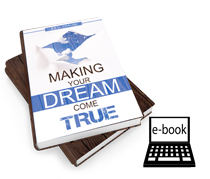 Making Your Dream Come True
