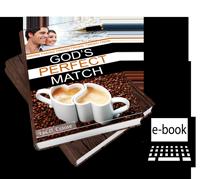 Finding God'sPerfect Match