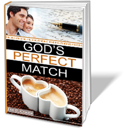 Finding God's Perfect Match