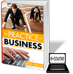 Practice of Business