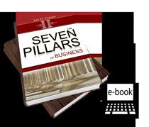 Seven Pillars of Business