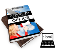 Reaching Prophetic Office